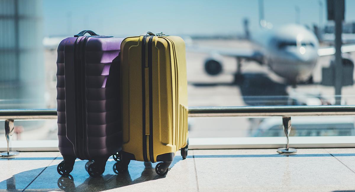 Сумма трех изменений: «Аэрофлот» захотел ужесточить нормы провоза багажа в РФ