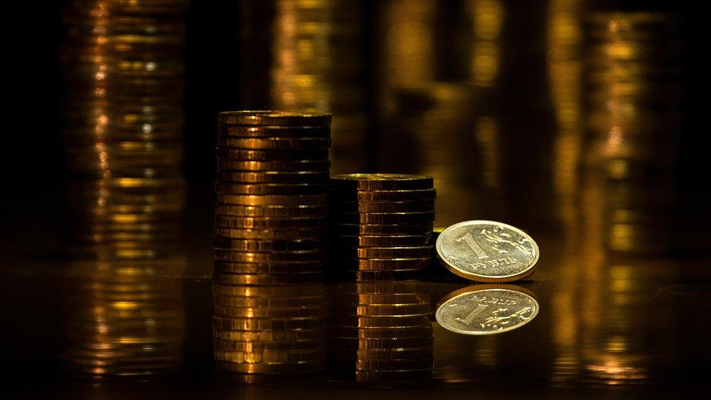 Правительство одобрило единый налоговый платеж для бизнеса