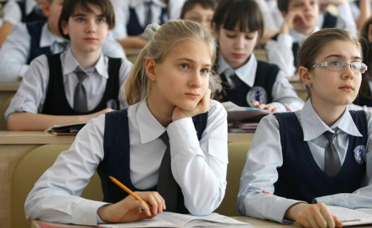 У школьников появятся новые льготы: какие доплаты получат ученики и их родители?